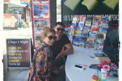 My-customer-the-bridge-travel-phuket-17