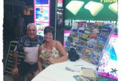 My-customer-the-bridge-travel-phuket-18