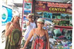 My-customer-the-bridge-travel-phuket-20