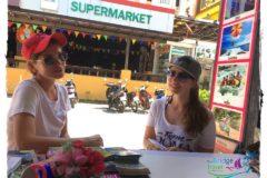 My-customer-the-bridge-travel-phuket-21